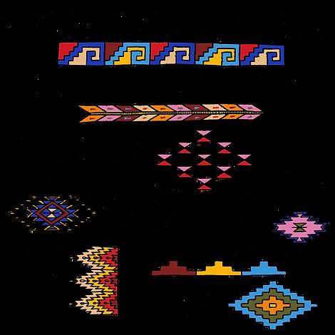 Oaxaca_Pattern.png