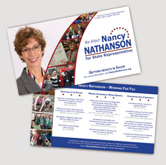 Collateral for Nancy Nathanson