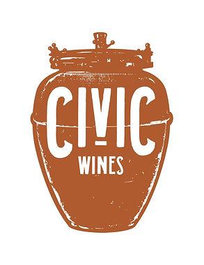 wine-bar-logo.jpg