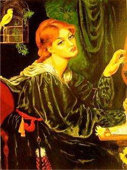Veronica Veronese