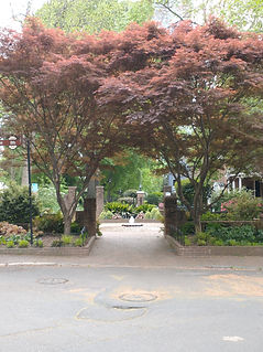 Fourth Ward Park.jpg