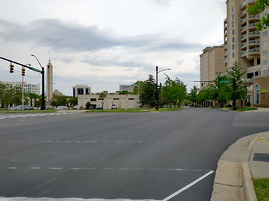 Second Street Curve.jpg