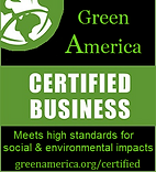 Prestige Green Touch Cleaners Certified Green Organic Dry Cleaners