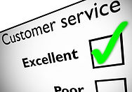 Prestige Green Touch Cleaners Customer Service