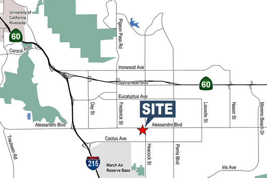 16.37 Acres - MV Locator Map.jpg