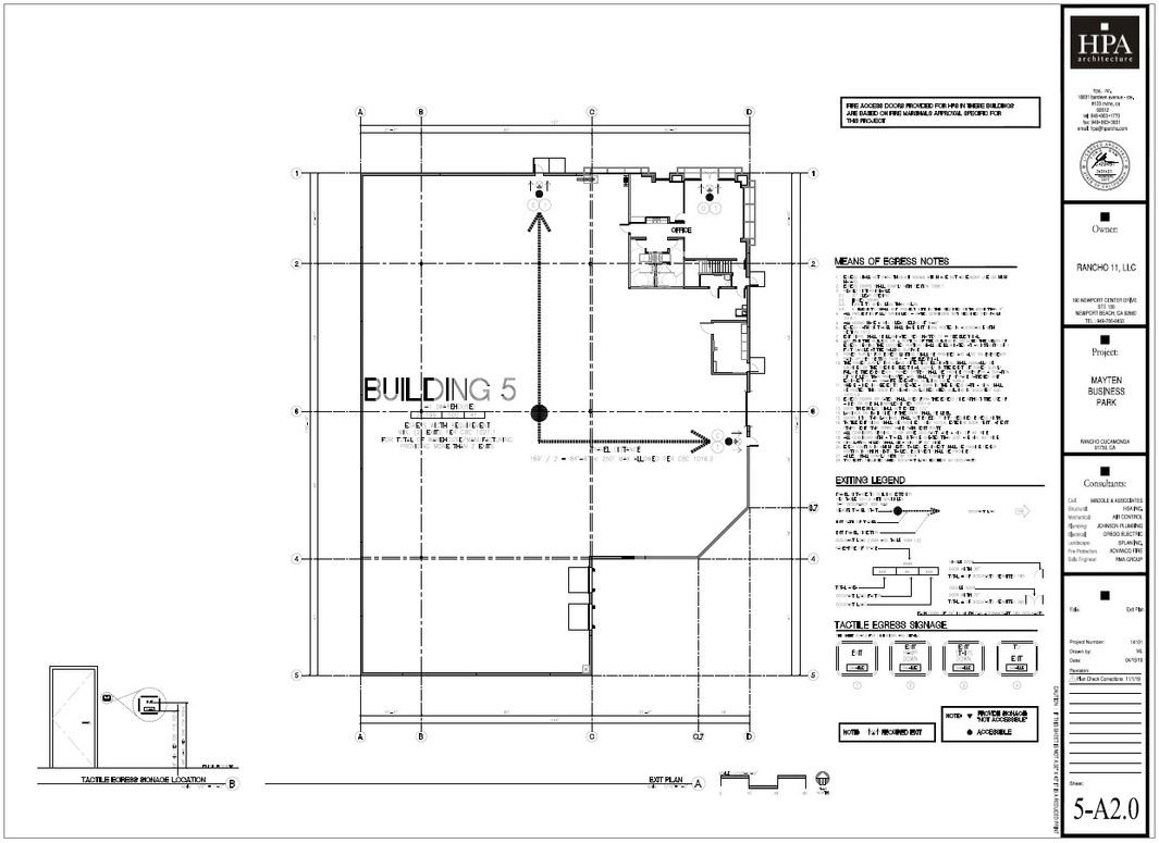 Bldg 5.jpg