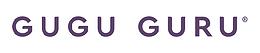 gugu guru_edited.png