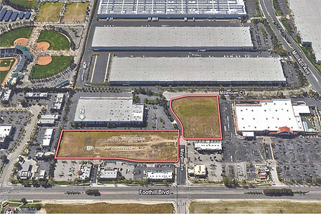 Foothill Industrial Park Oblique.jpg