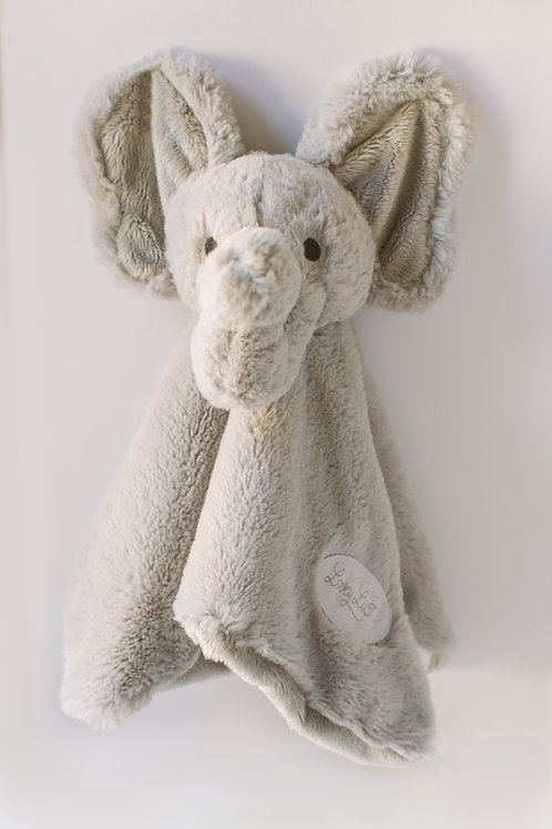 Elephant LoveyLu