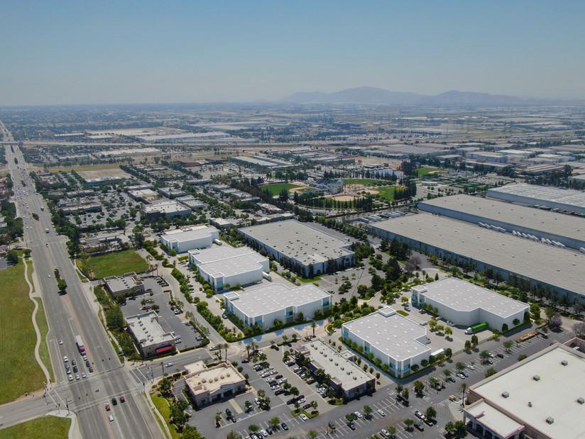 Mayten Business Park_V01_Aerial_R1_HR_07