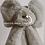 Thumbnail: Elephant LoveyLu