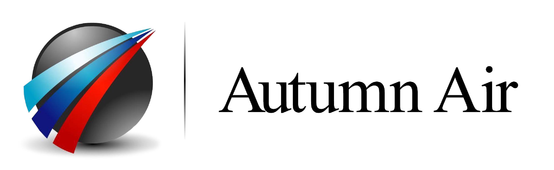 autumnairlogo-01