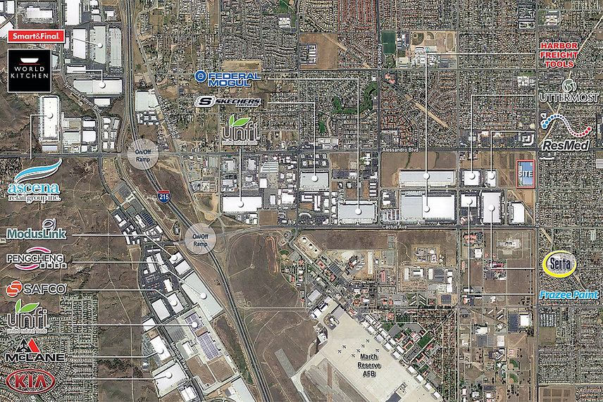 Moreno Valley Tenant Aerial 4-2019.jpg