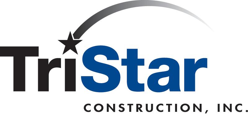 TriStar-Logo