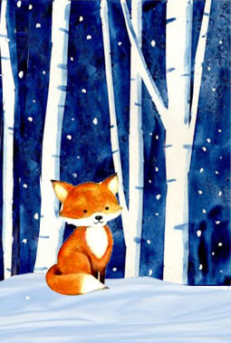 WinterFox.jpg