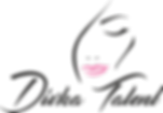 divka_talent_logo_horizontalni.png