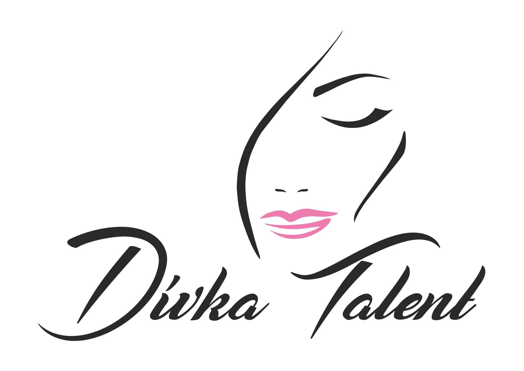 divka_talent_logo_horizontalni
