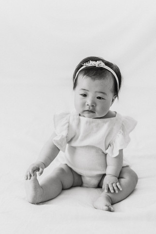 Kayla - 8 Months_18.jpg