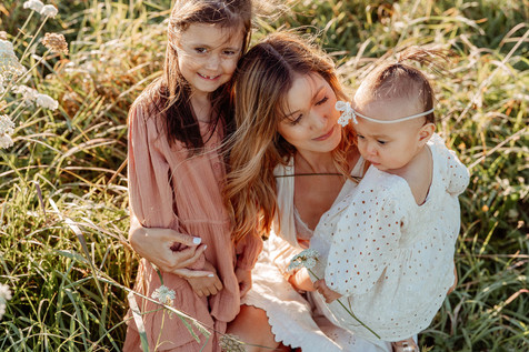 family photographer auckland