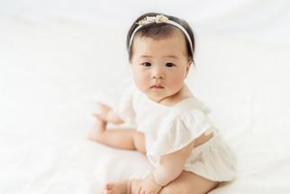 Kayla - 8 Months_23.jpg