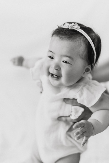 Kayla - 8 Months_28.jpg