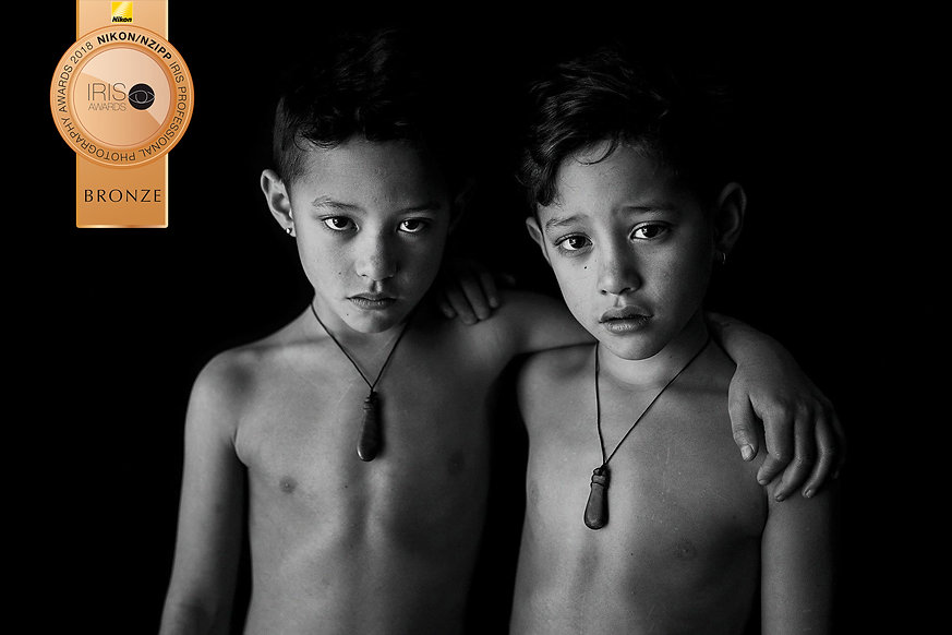 brothers - award.jpg