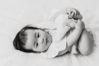 Kayla - 8 Months_42.jpg