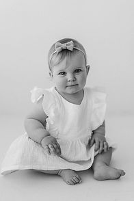 Kayla - Motherhood Series_18.jpg
