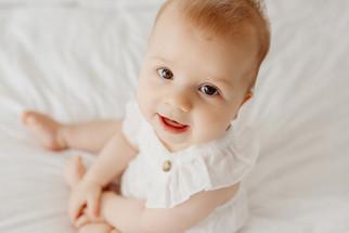Sophie - Milestone_39.jpg