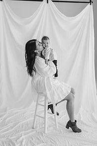 Katy - Motherhood Series_11.jpg