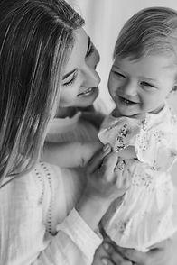 Elina - Motherhood Series_16.jpg