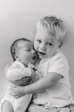 Auckland Newborn Photography