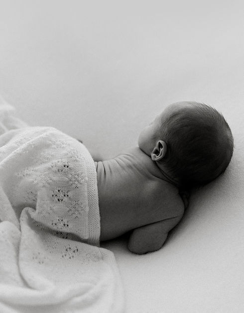 Luca - Newborn Session_41d.jpg