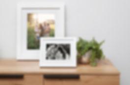white framefam.jpg
