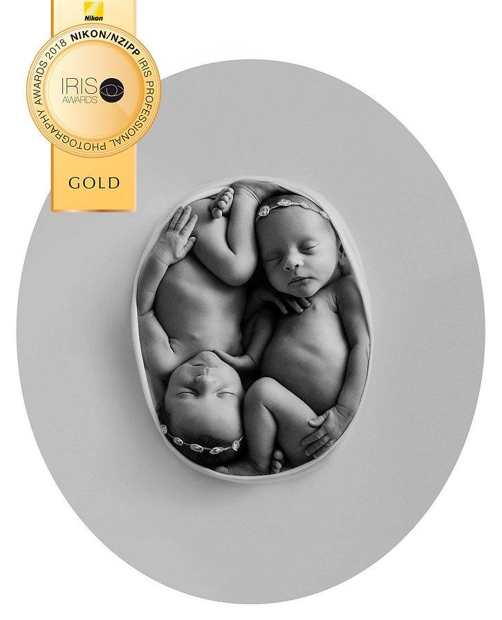 twins - award.jpg