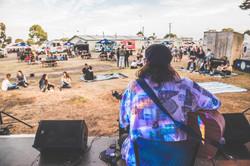 Geelong Food Truck Festival