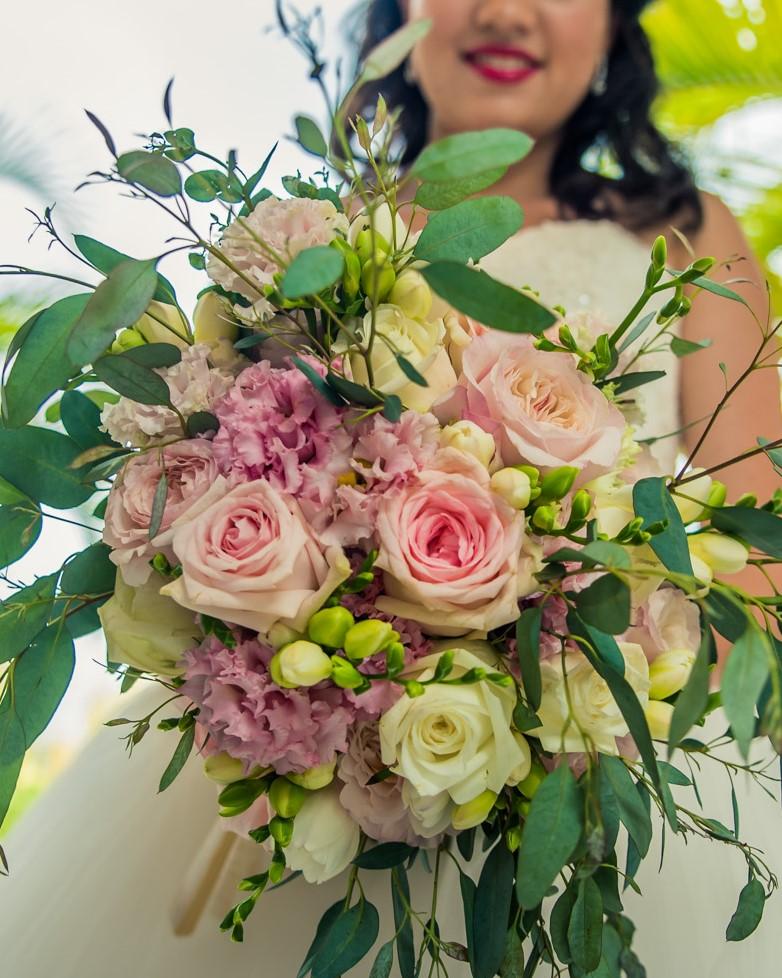 Bouquet_de_mariée_