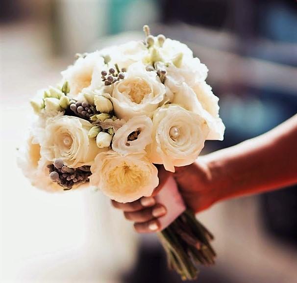 Bouquet_de_la_mariée