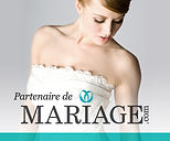 2Mariage_partenaire-300x250.jpg