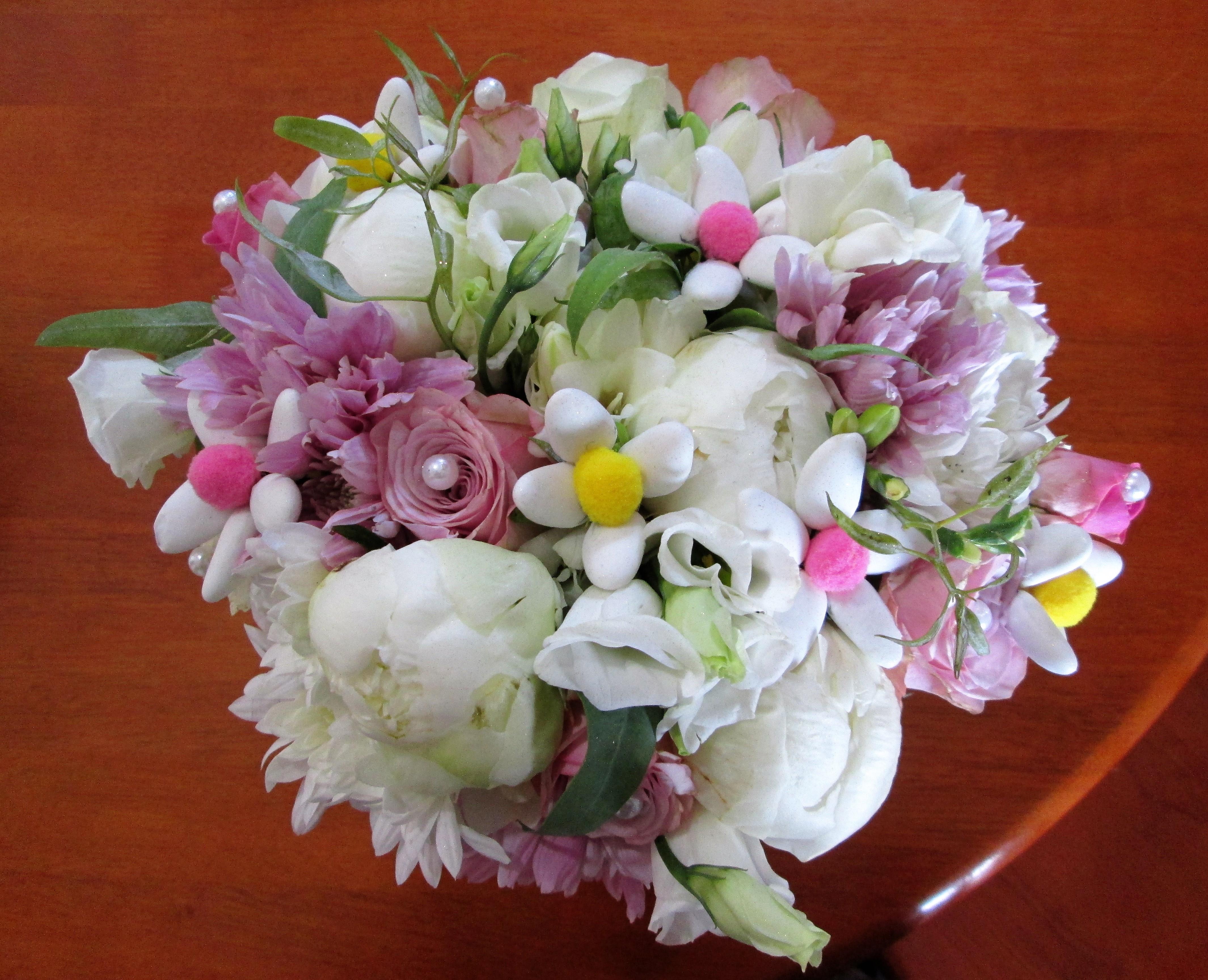 Bouquet_de_mariée_2