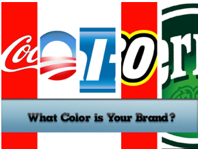whats-your-color.png