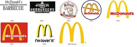 mcdonalds-logos.jpg
