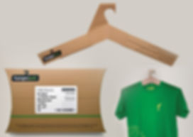 hangerpack-t-shirts-packaging-design.jpg