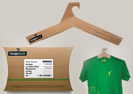 hangerpack-t-shirts-packaging-design.jpg