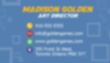 Madison_Golden_BusinessCard_Back.jpg