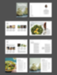 layout-designs.jpg