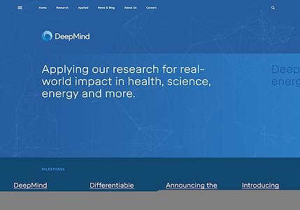 deepmind-opt.png