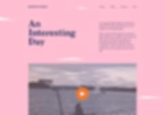 aninterestingday-opt.png