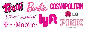 logos-pink.png