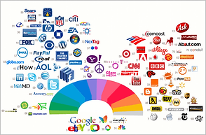 colors-brands-1.png
